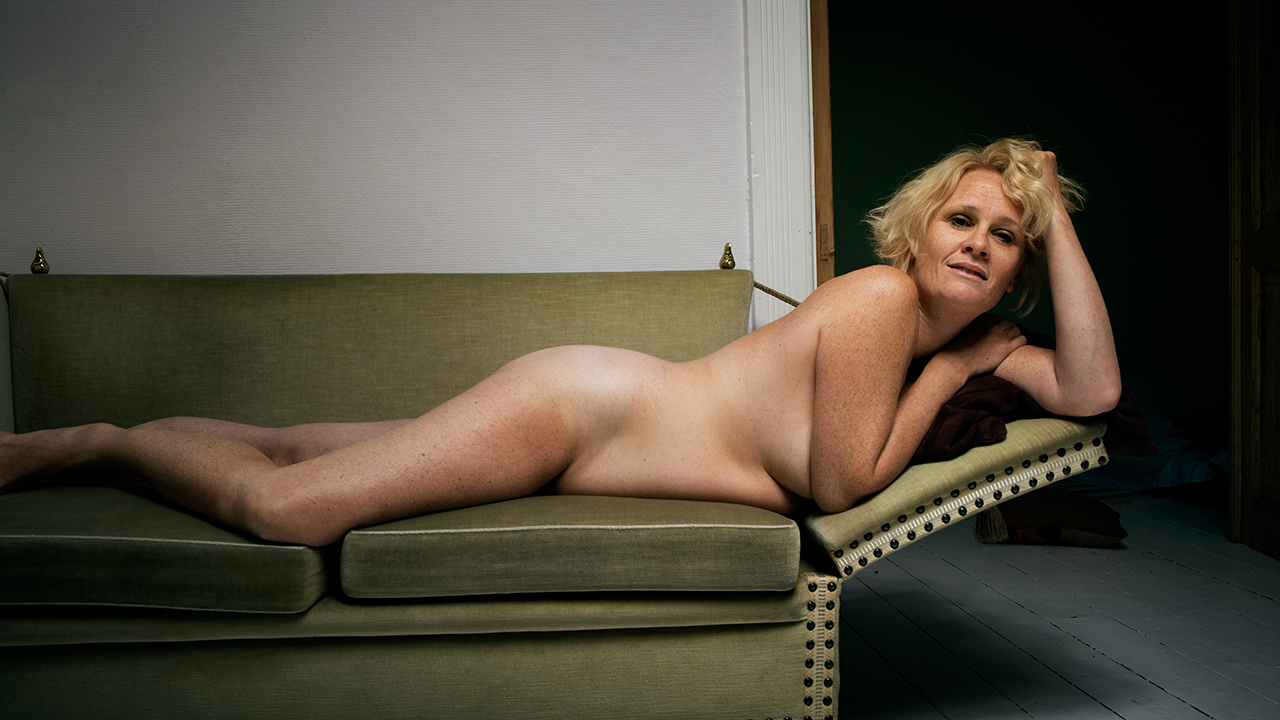 prostitueret biografer i Helsingør