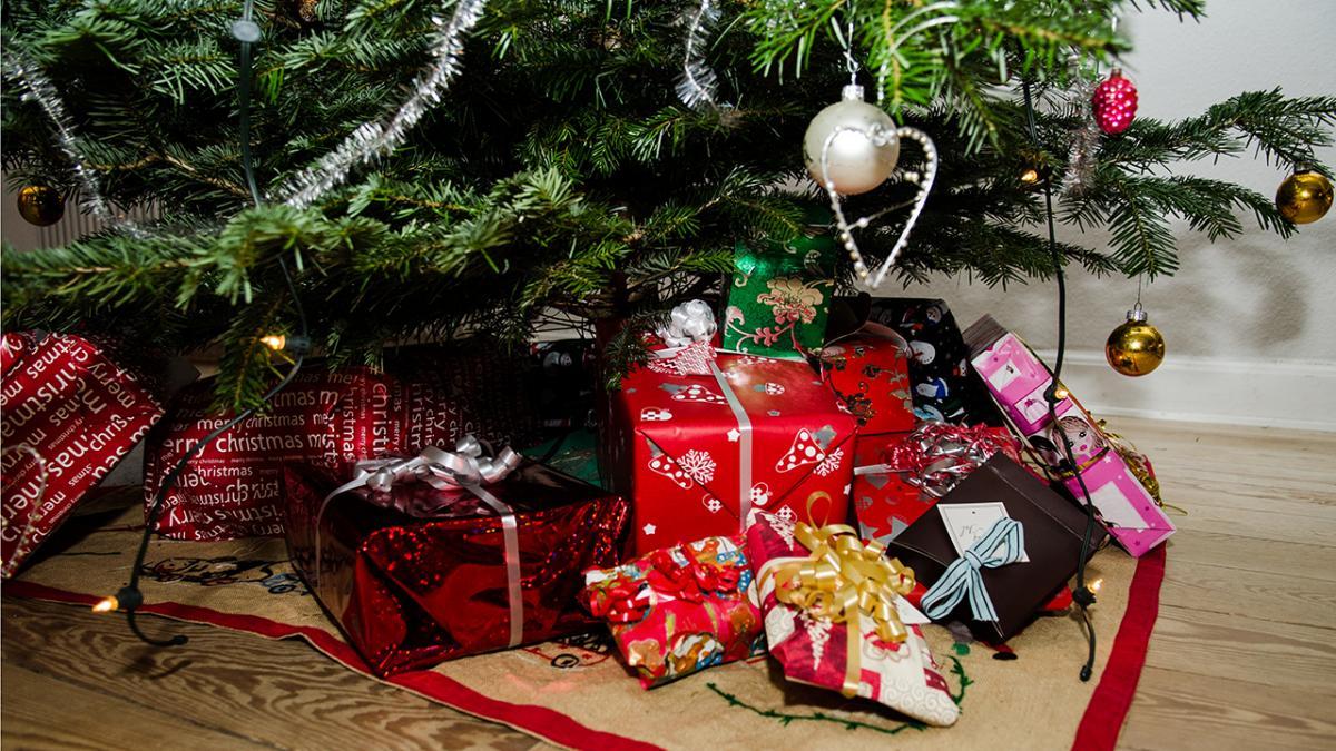 Kan julegaven byttes? Sådan er reglerne | Samvirke