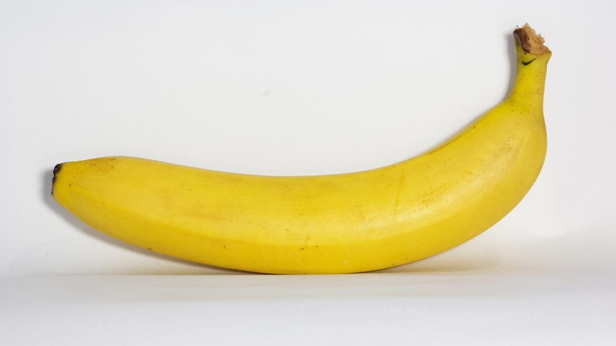 Picture of: Derfor Skal Du Ikke Laegge Bananen I Koleskabet Samvirke