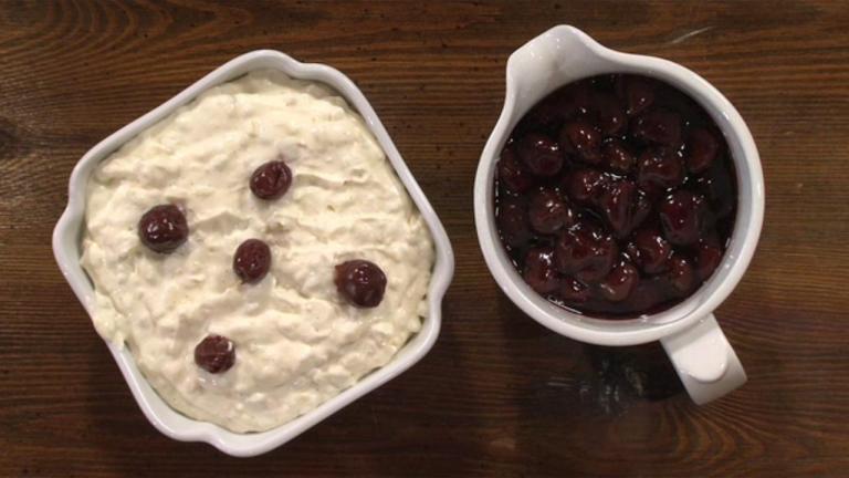 Nytårsmad: 50 opskrifter på mad til nytår | Samvirke