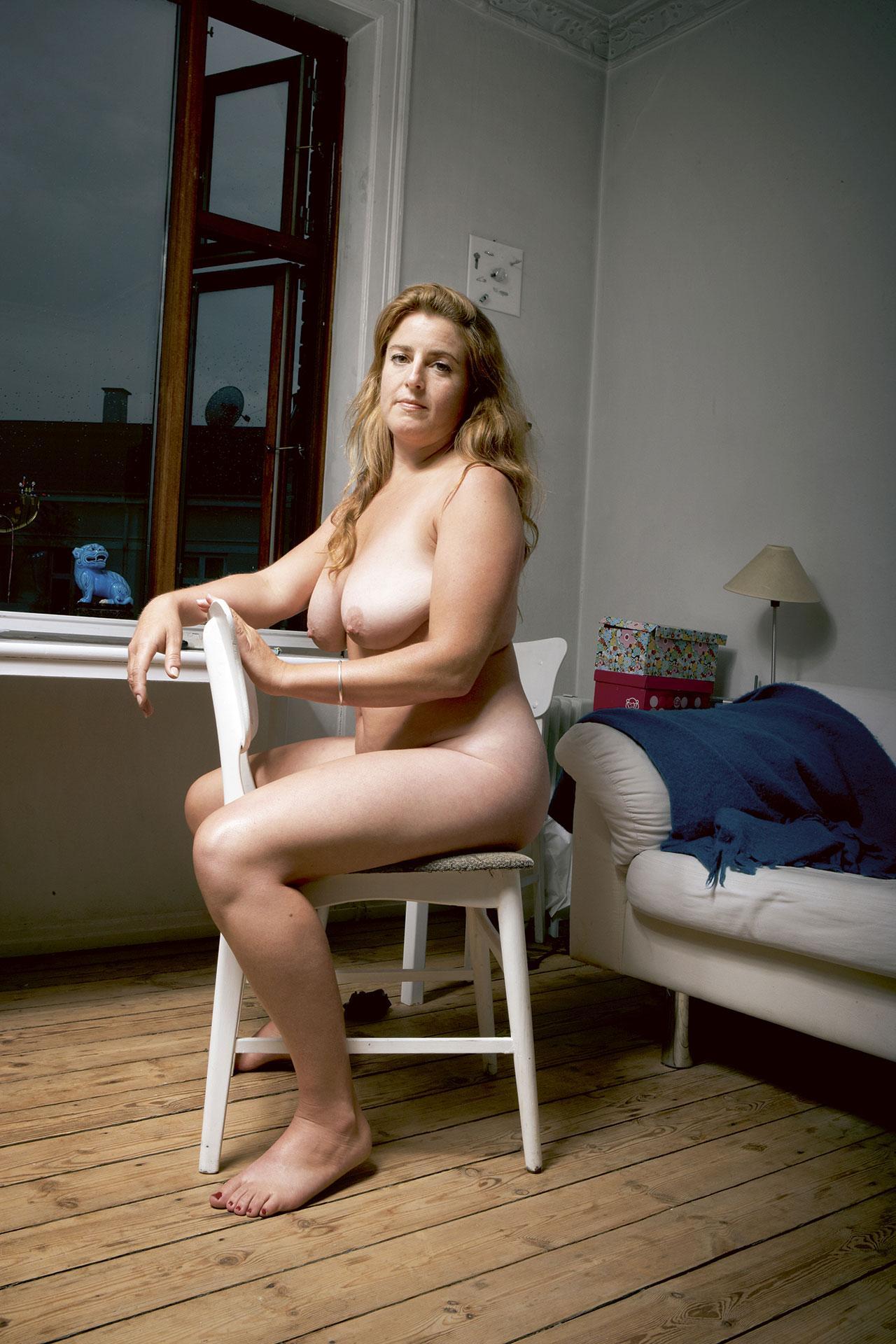 Store danske bryster 2 danish porn - 2 10