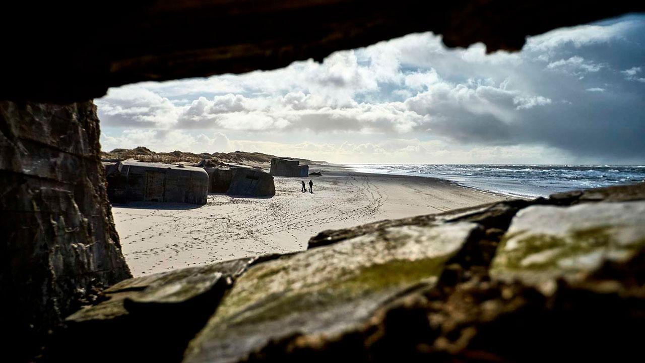 visit midt vestjylland