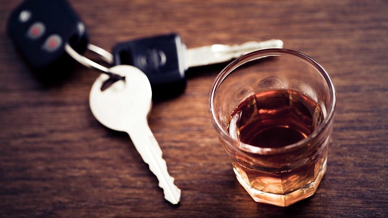alkoholgrænse norge