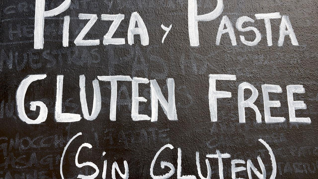 f0b7855e82dc Derfor skal du ikke frygte gluten