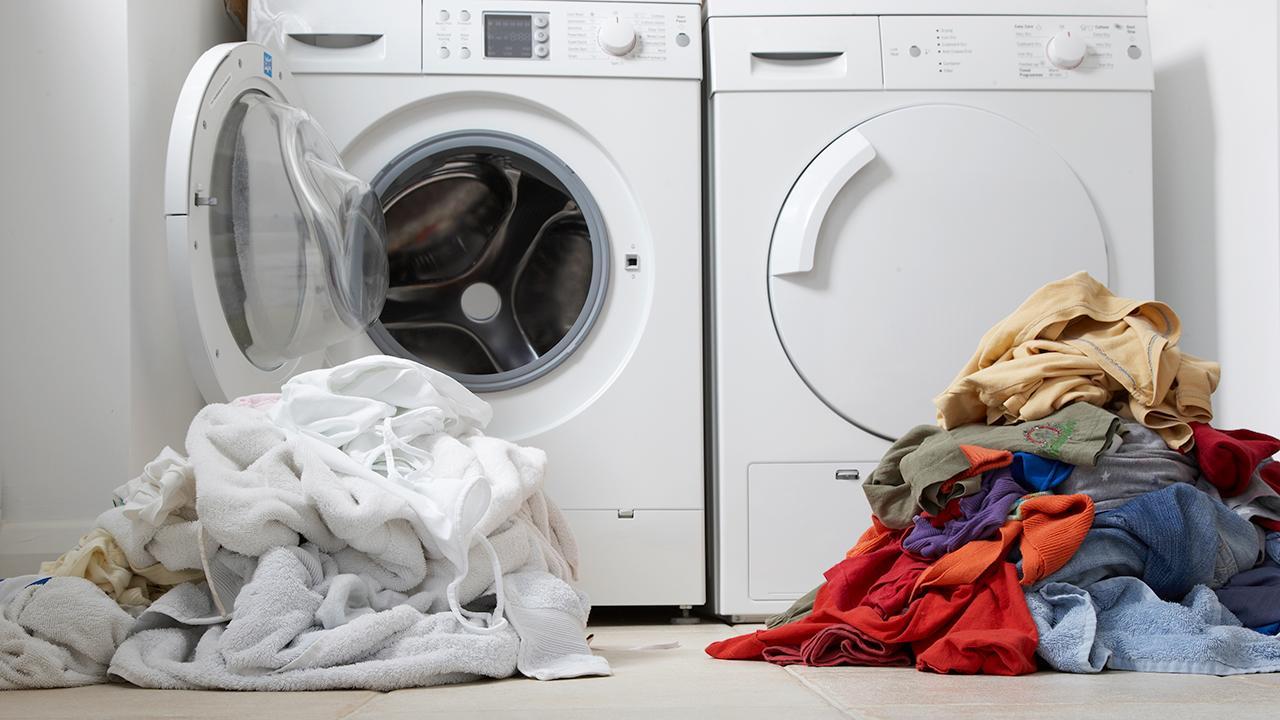 58fcbcae 5 fejl, du begår, når du vasker tøj | Samvirke
