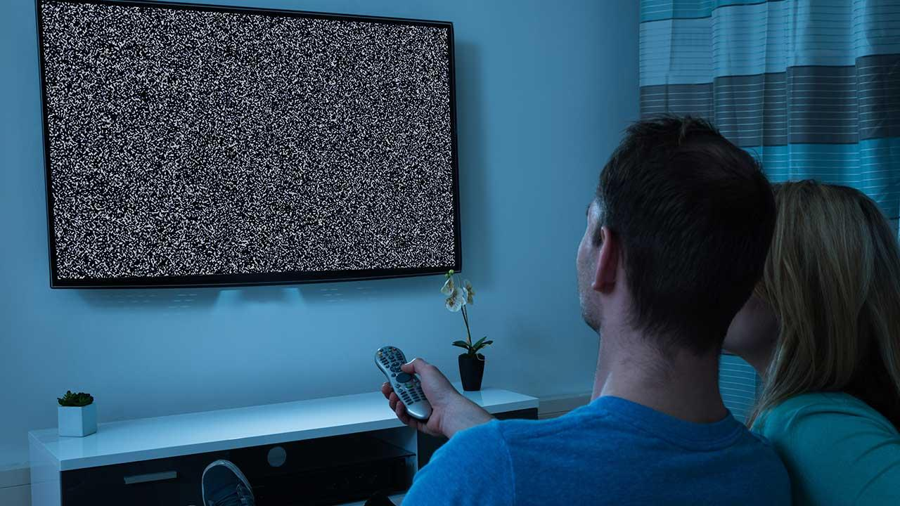 hvad kommer der i tv i dag