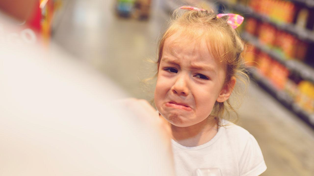 53843557 Hvordan ved jeg, om mit barn på 2-6 år er overstimuleret? | Samvirke