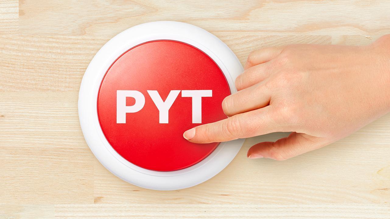"""Résultat de recherche d'images pour """"pyt"""""""