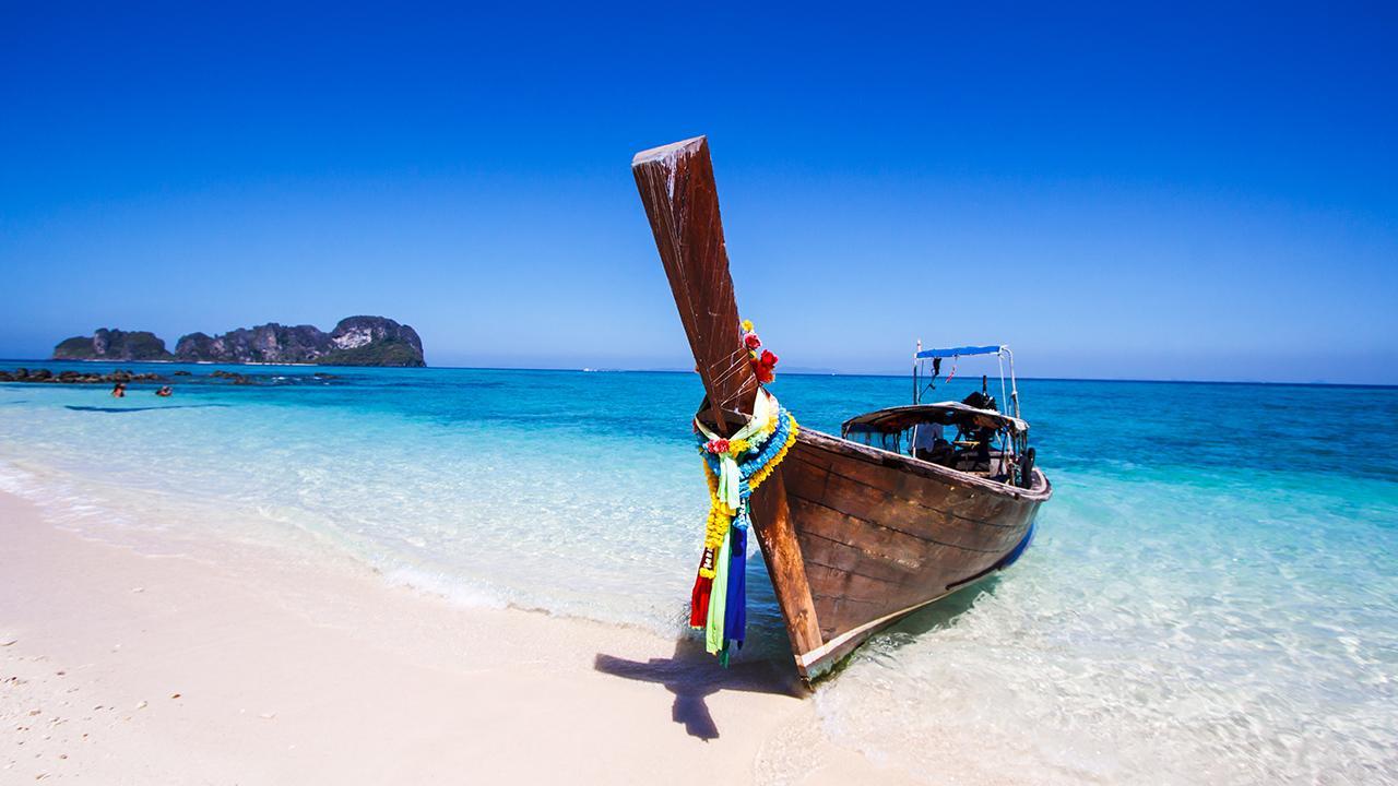 Billedresultat for feriebilleder