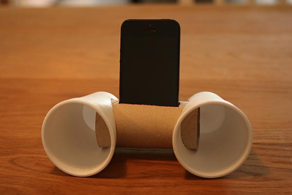 hvor lang er en toiletrulle