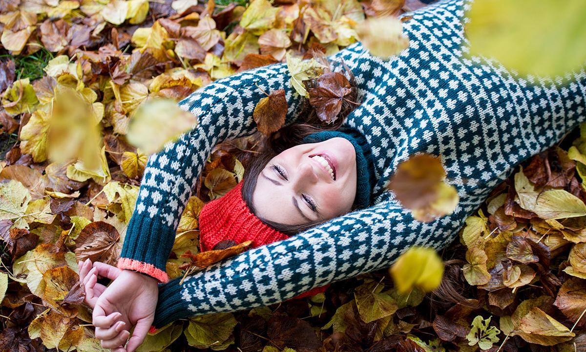 kan man blive gravid under menstruation hvornår har man ægløsning efter menstruation