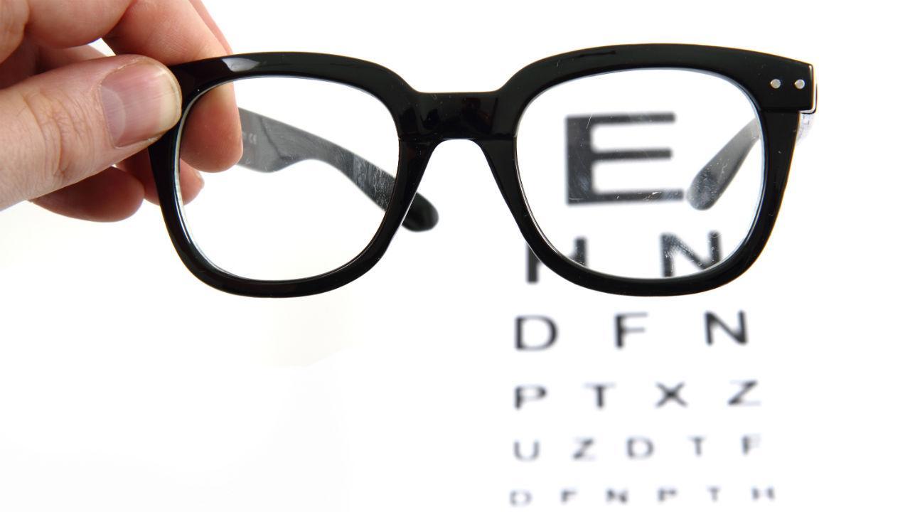 læsebriller hvornår