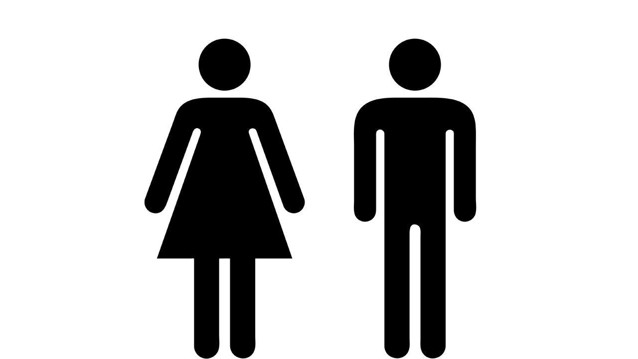 anal sex mens forstoppet Ebony Shemale porno billeder