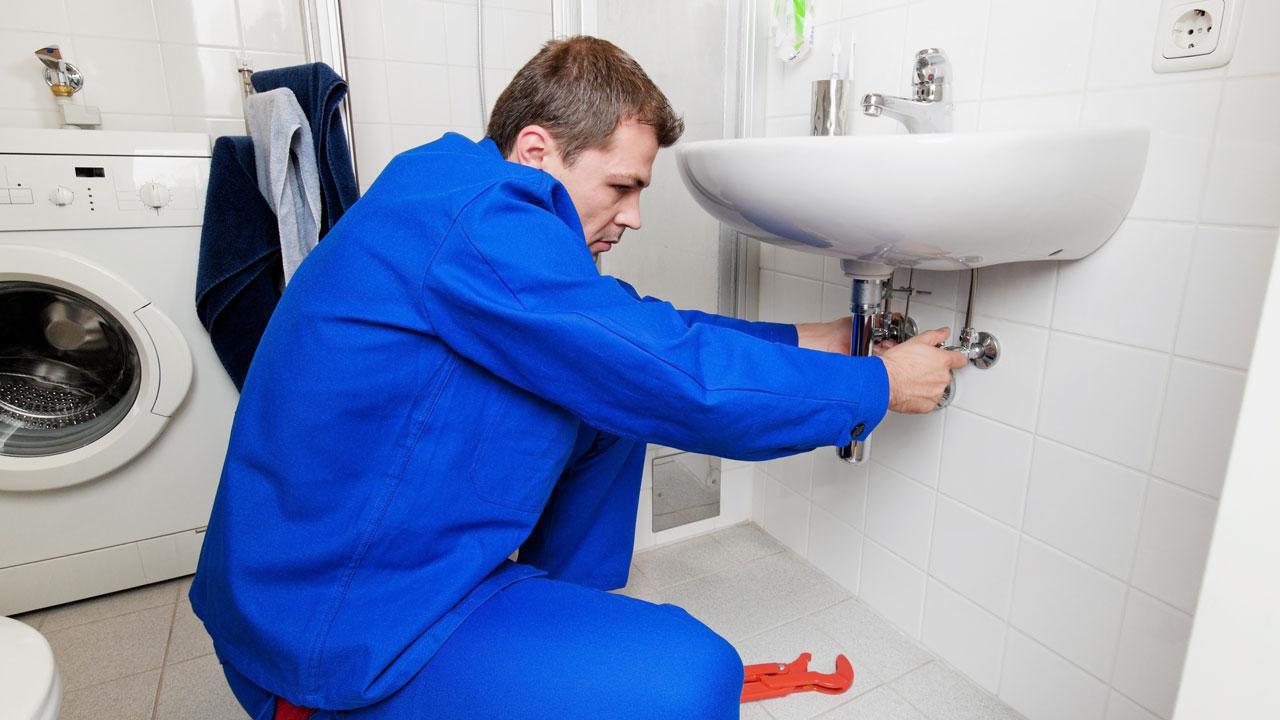 Nyt Badeværelse Det Må Du Gøre Selv Samvirke