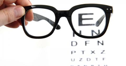 9559aa000d9d Kan man træne synet bedre