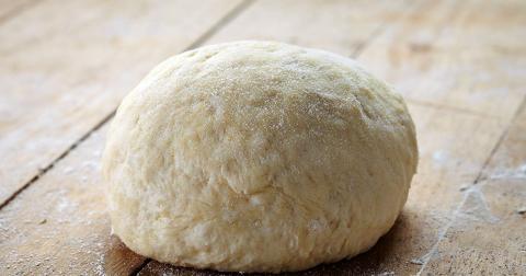 brød | Samvirke